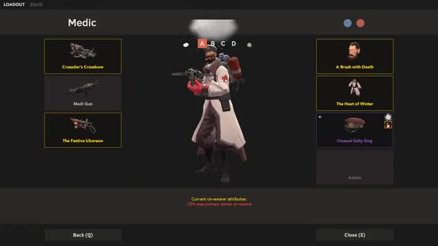 Watch and share 4chan GIFs and Tf2 GIFs by 7sevin on Gfycat