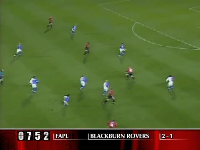 Watch 07 Sharpe GIF by @mu_goals on Gfycat. Discover more related GIFs on Gfycat