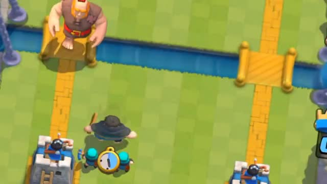 Watch and share Clash Royale GIFs and Supercell GIFs by Clash World on Gfycat