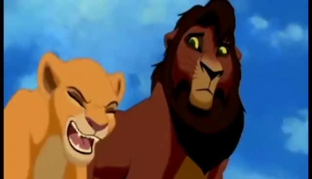 Watch Roar Kiara GIF on Gfycat. Discover more kiara, kiara roaring, lion king, lion king 2 GIFs on Gfycat