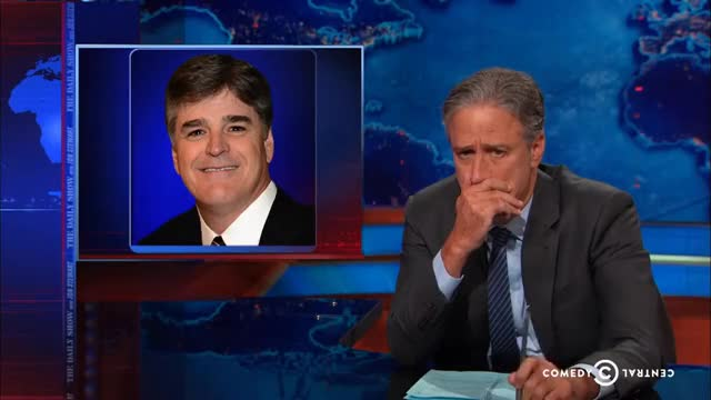 Watch and share Jon Stewart GIFs and Comedians GIFs on Gfycat