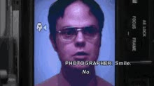 Watch Dwight Dwight Schrute GIF on Gfycat. Discover more related GIFs on Gfycat