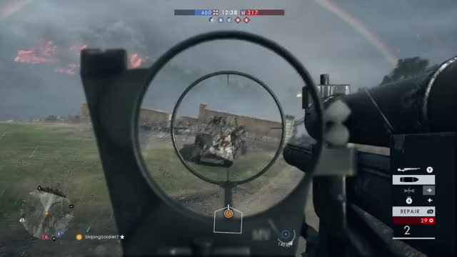 Watch Ballroom Blitz Tank Improvising GIF by snipingsoldier7 on Gfycat. Discover more related GIFs on Gfycat