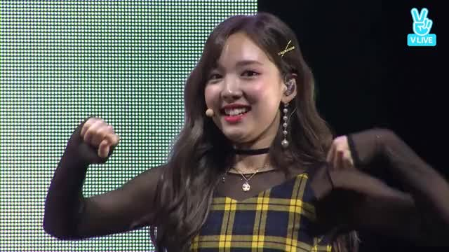 Watch Me Likey Likey Nayeon GIF by Ahrigato (@ahrigato500) on Gfycat. Discover more Likey Showcase, celebs, kpop, nayeon, twice GIFs on Gfycat