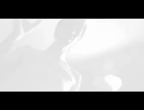 Watch and share Cobra Starship GIFs and Cobra Cam GIFs on Gfycat