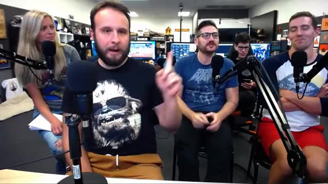 Watch and share Transgender GIFs and Adam Kovic GIFs on Gfycat