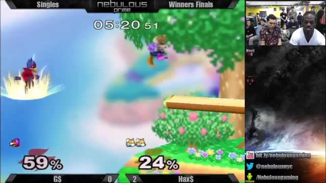 Watch and share Pursuing Perfection GIFs and Hax Melee GIFs on Gfycat