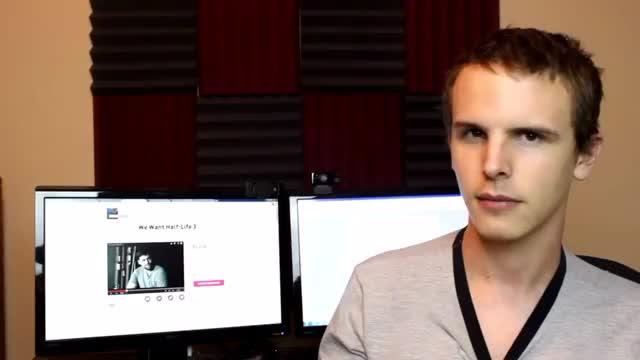 Watch and share Idubbbz GIFs and Celebs GIFs on Gfycat