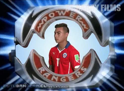 Watch vargas chile GIF on Gfycat. Discover more related GIFs on Gfycat