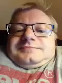Watch and share Fat Man Kiss Vine GIFs on Gfycat