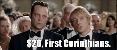 Watch and share Vince Vaughn GIFs and Owen Wilson GIFs on Gfycat