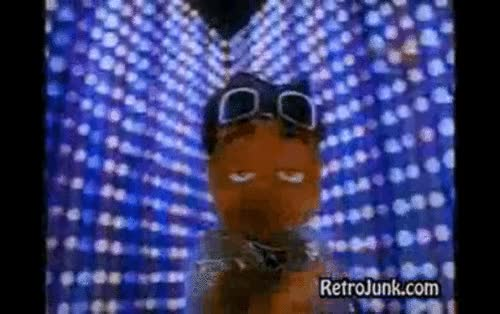 Watch cousin skeeter GIF on Gfycat. Discover more related GIFs on Gfycat