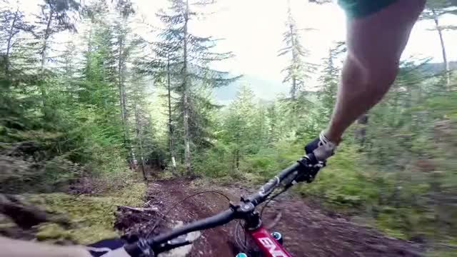 Watch and share Gopro GIFs and Hero3 GIFs by Slim Jones on Gfycat