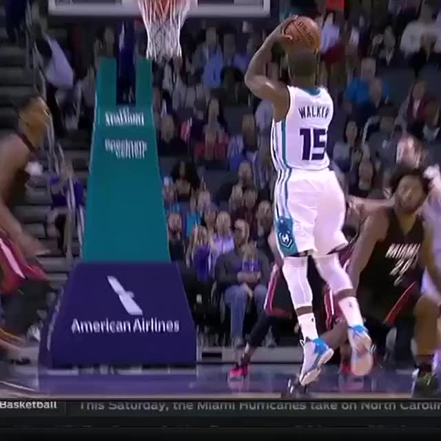 Watch and share Nba GIFs by colin on Gfycat