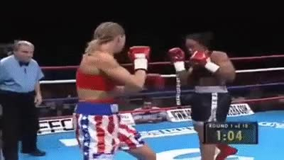 Watch Boxing GIF on Gfycat. Discover more related GIFs on Gfycat