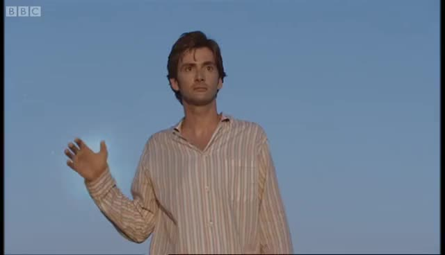 Watch and share David Tennant GIFs and Doctorwho GIFs on Gfycat