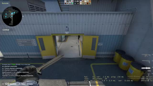 Watch CSGO Update GIF on Gfycat. Discover more related GIFs on Gfycat