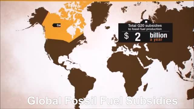 Watch and share Global Fossil Fuel Subsidies GIFs by timetosolve on Gfycat