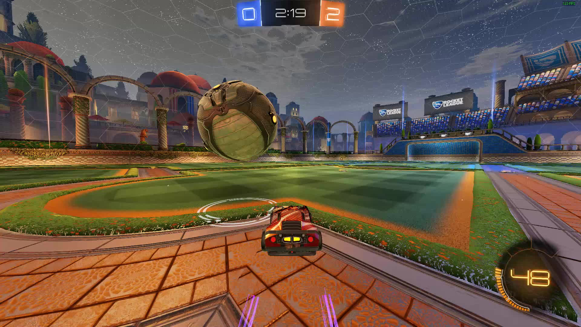Rocket League, rocketleague, #rocketleague GIFs