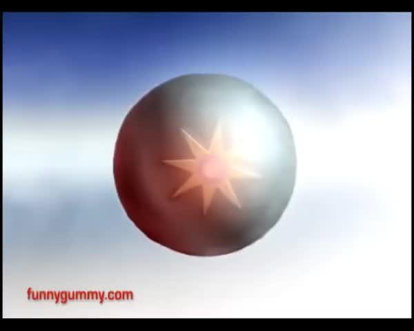 Watch and share Gummybear GIFs and Dancing GIFs on Gfycat