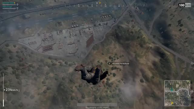Watch Patience is a Virtue GIF by @proe24 on Gfycat. Discover more Battleground, Camp, PUBG, PlayerUnknowns GIFs on Gfycat