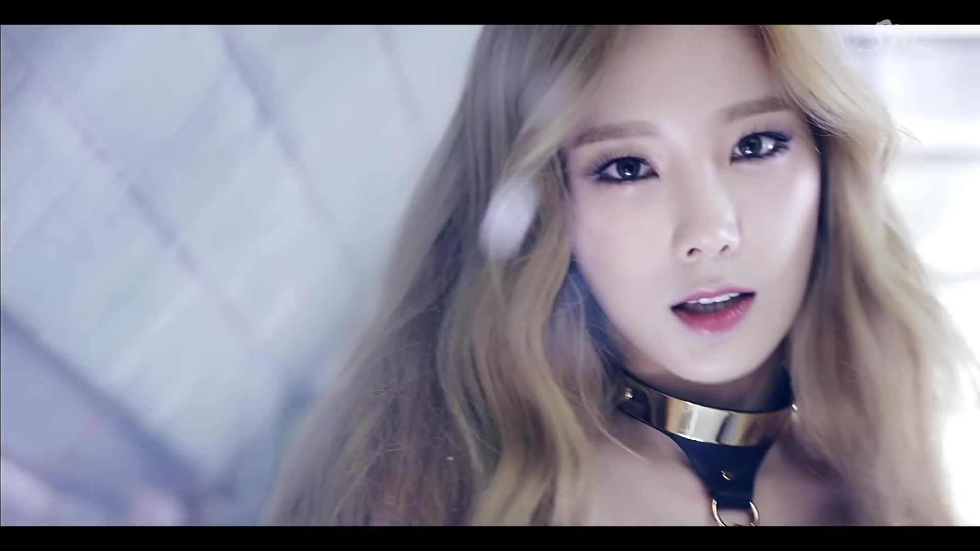 gg, snsd, 소녀시대, Girls' Generation 소녀시대_You Think_Music Video GIFs