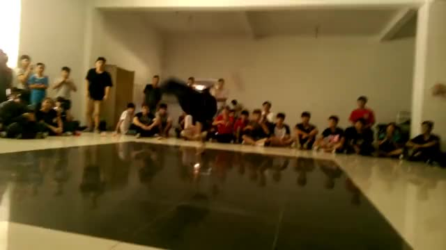 Watch bboy xek0 GIF on Gfycat. Discover more related GIFs on Gfycat