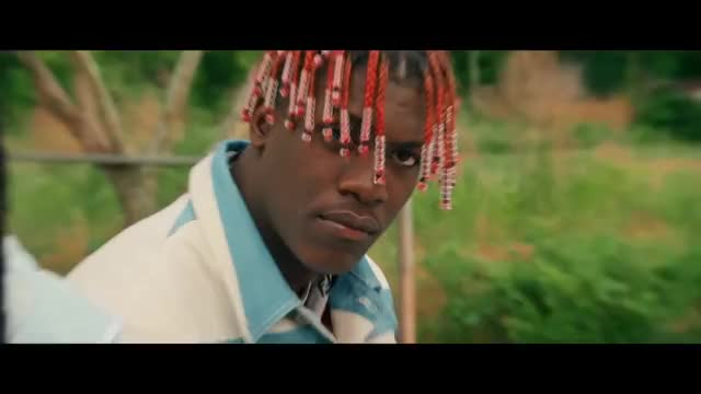 Watch and share Lil Yachty GIFs and Broccoli GIFs on Gfycat