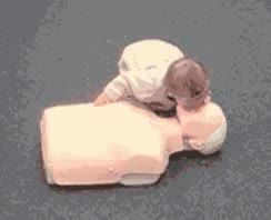 Watch and share Cpr GIFs on Gfycat
