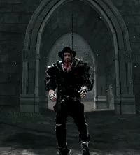 Watch Vindictus Fashion GIF on Gfycat. Discover more related GIFs on Gfycat