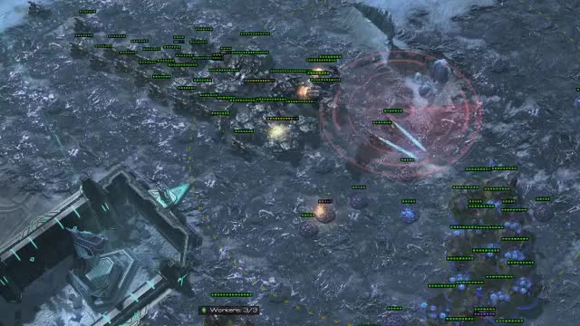 Watch A Deadly Combo GIF by TheSkunk (@theskunk) on Gfycat. Discover more sc2replaystats, starcraft ii replays GIFs on Gfycat
