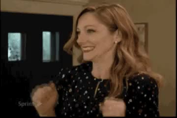 Watch and share Judy Greer GIFs and Tacos GIFs on Gfycat
