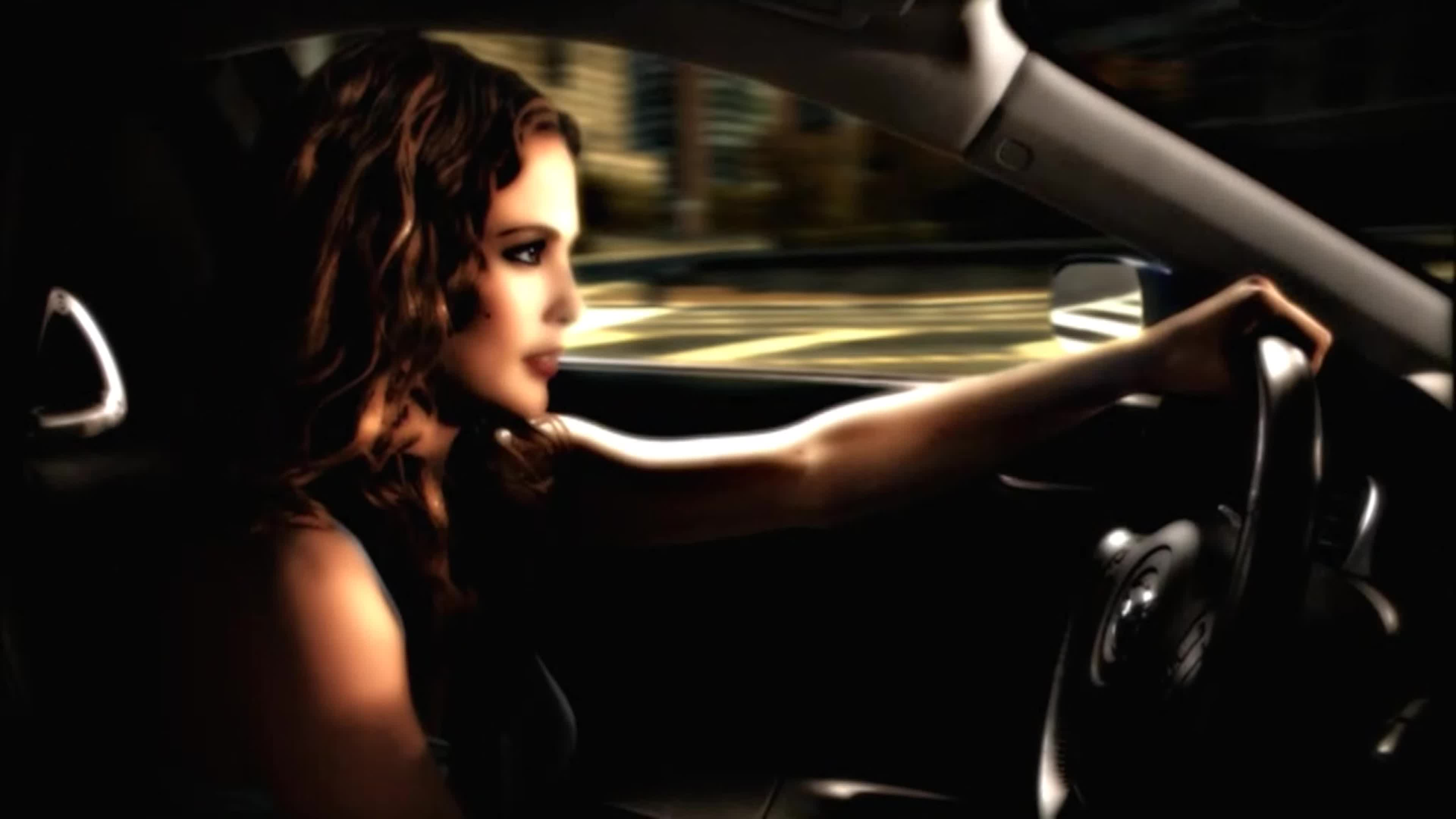 NFSMW, Need For Speed: Most Wanted Mia GIFs