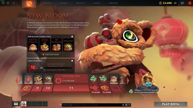 Watch Dota 2 2019.02.07 - 00.03.44.02.DVR GIF on Gfycat. Discover more dota2 GIFs on Gfycat