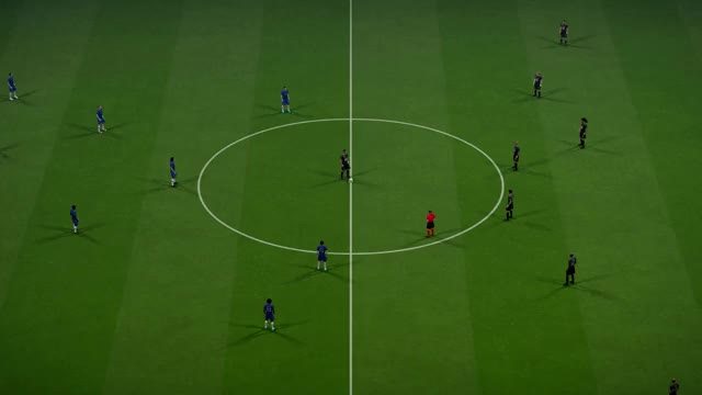 Watch and share Fifaonline4 GIFs by hokeon on Gfycat