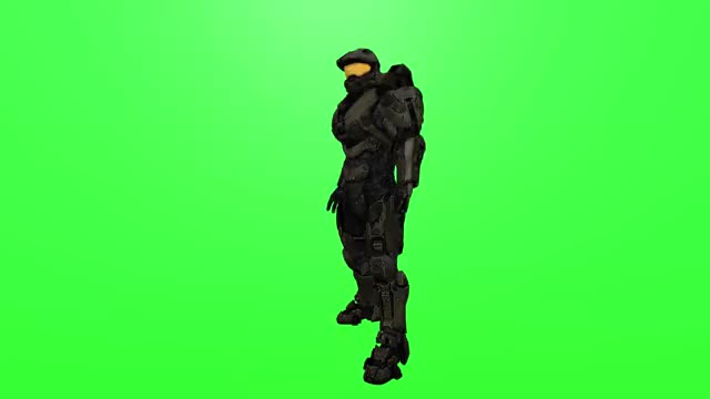 Watch Master Chief dancing Default Fortnite Dance (HD 60 FPS) GIF on Gfycat. Discover more People & Blogs, ThiccCat 117 GIFs on Gfycat