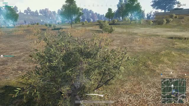 Watch and share Double Grenade Kill Win PUBG GIFs on Gfycat