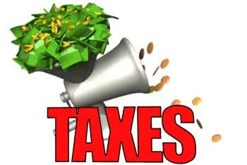 Watch this tax GIF on Gfycat. Discover more tax, tax day, taxes GIFs on Gfycat