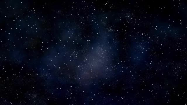 Watch and share Free HD Stock Video Footage - Stars Moving Though Outer Space GIFs on Gfycat