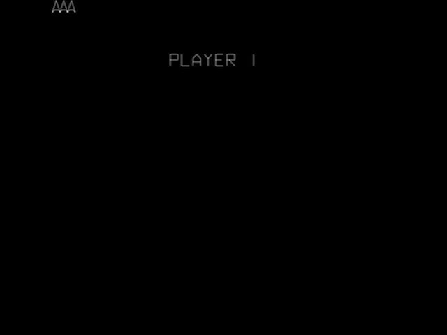 Watch and share Asteroids *1979 Atari* GIFs on Gfycat
