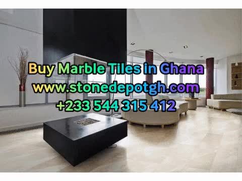 Watch and share Marble Stone Ghana GIFs and Marble Tiles Ghana GIFs by Stone Depot on Gfycat