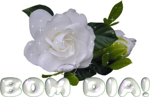 Watch and share Recados E Mensagens Para Orkut, Scrap De Bom Dia, Myspace E Hi5, Imagens, Gif, Glitter, Animados, Jpg, Códigos animated stickers on Gfycat