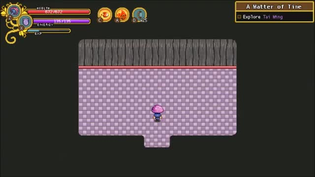 Watch and share Pixelart GIFs and Gamedev GIFs on Gfycat