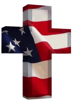 Watch and share Animated Cross Gif Image GIFs on Gfycat
