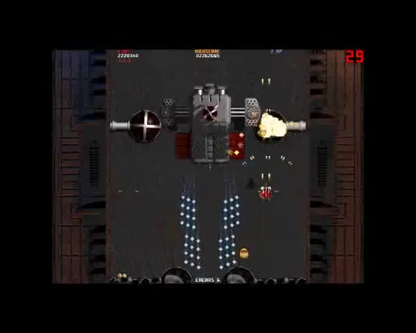 Watch and share Demonstar GIFs and Ftlgame GIFs by apolarbear on Gfycat