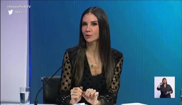 debate, redetv, Debate presidencial na RedeTV! GIFs