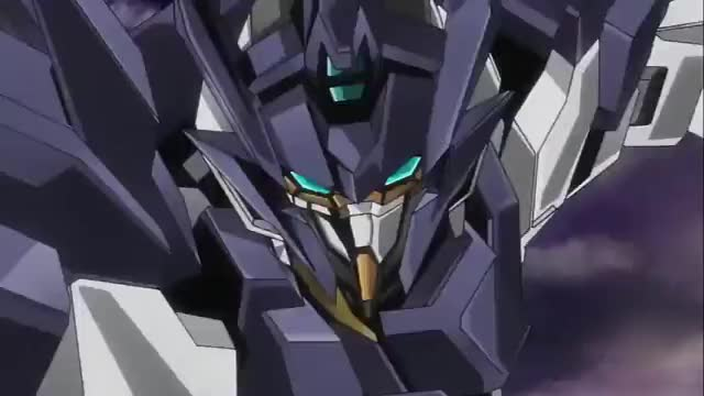Watch and share Gundam Build Divers GIFs and Hayato Yagami GIFs on Gfycat