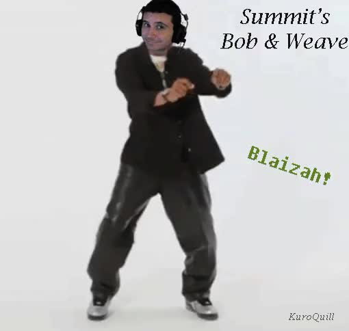 Watch and share Summit1g GIFs on Gfycat