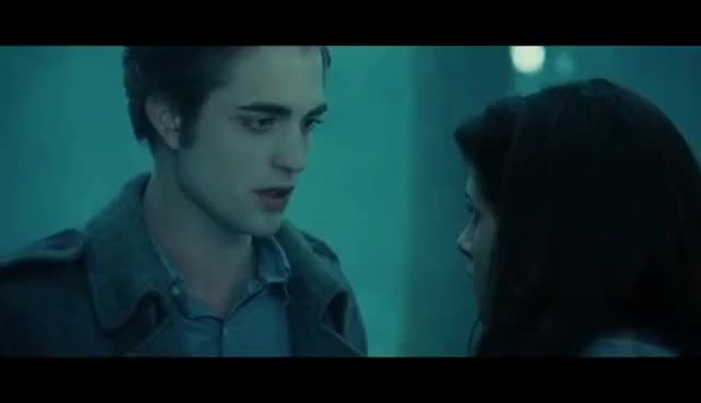 Watch and share Twilight GIFs and Blr GIFs on Gfycat