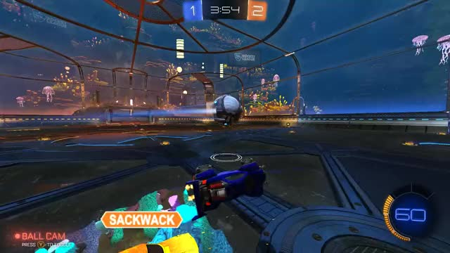 Watch and share Rocket League 2020.05.12 - 16.08.43.03.DVR GIFs by plus ultra on Gfycat